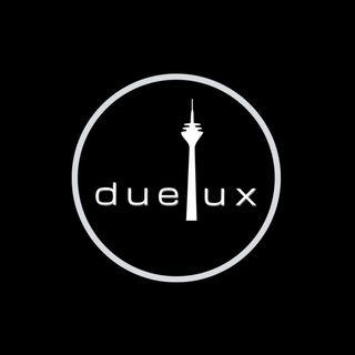 Duelux