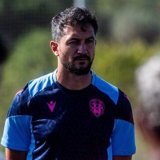 Hector Rodas 5