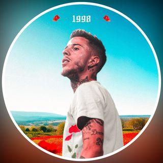Yanns Officiel