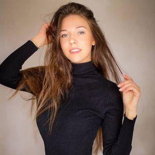 Cynthia Brt