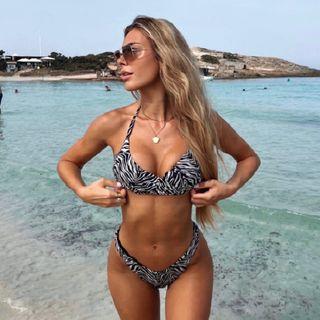 Sofia Capdevila