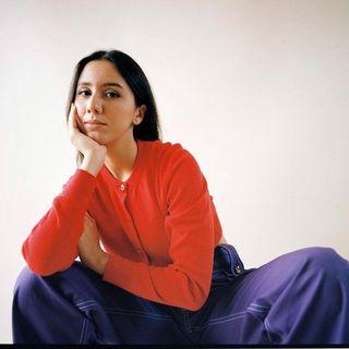 Anaïde  Rozam
