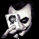 Jokers Radeberg