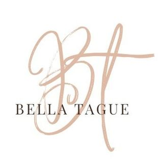 Coached By Bells