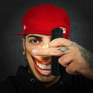 Yunique Tattoo