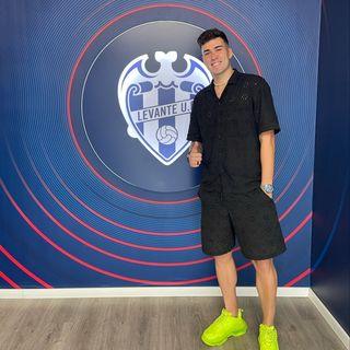 Alejandro Ml 4