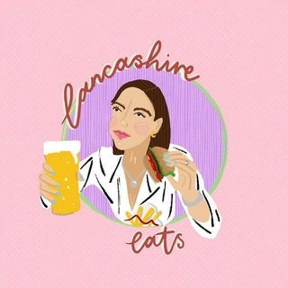 Lancashire Eats