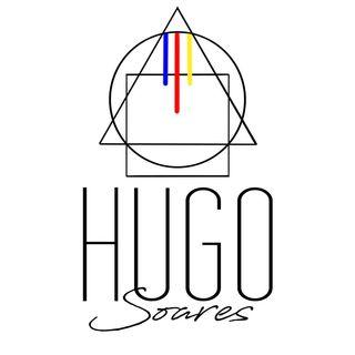 Hair By Hugo Soares