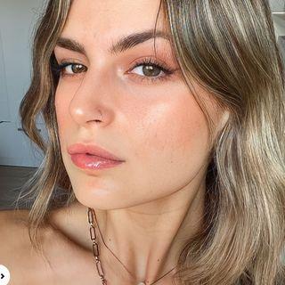 Siilvia Moreno