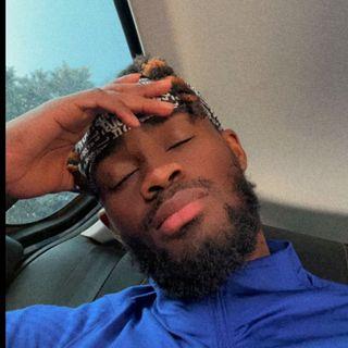 Nzeza Jr 10