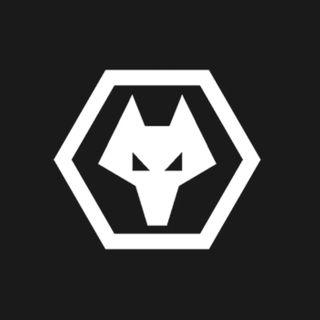 Wolves Alex