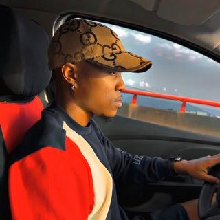 Ton Cousin Kebeeeh
