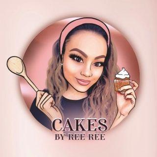 Cakes By Reeree