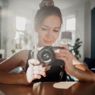 Nora Scholz Photography