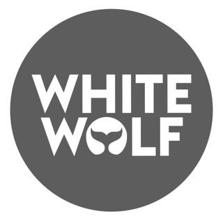 White Wolf Yoga