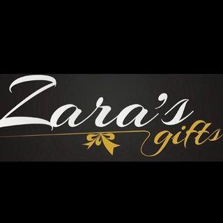 Zaras Gifts