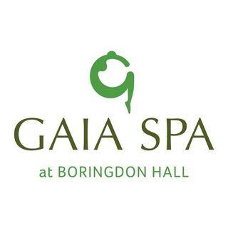 Gaia Boringdon