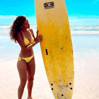 Emma Petithuguenin