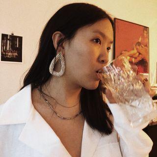 Minh Thu Tran