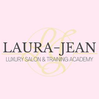 Laura Jean Mua