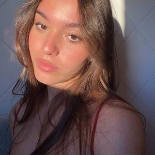 Eliaa Ferraro