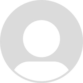 Sandra Gym