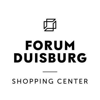 forum_duisburg