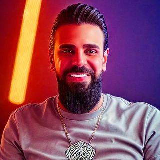 Simo Comedy Official