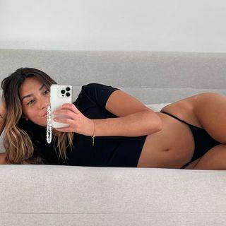 Aurelie Wnc
