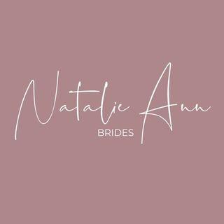 Natalie Ann Brides