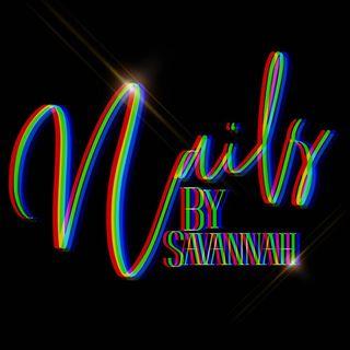 Nails by savannah