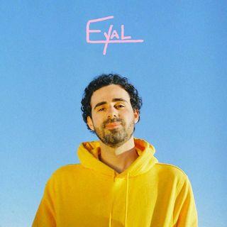 Eyal Music