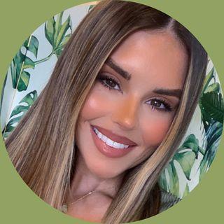 Ey Emma D Makeup Artist