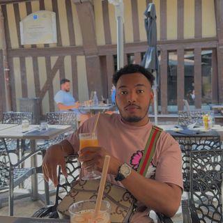 barber_troyes