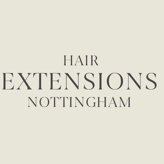 Hair Extensions Nottingham