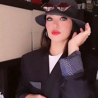 Fatiha Escalant