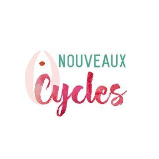 nouveauxcycles