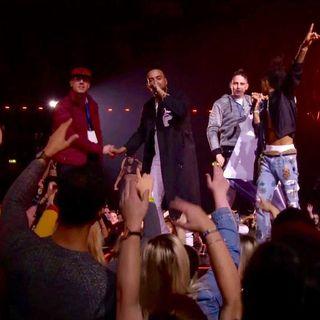 Daniel Jarvis