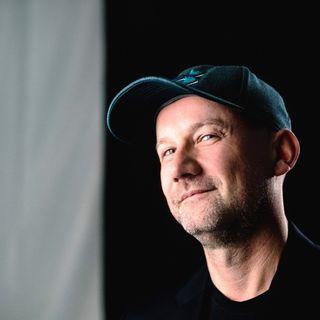 Jens Umbreit