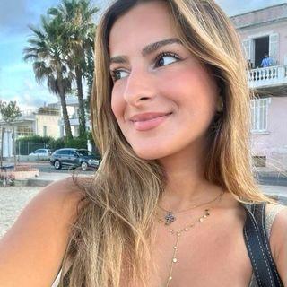 Emma  Scrivani
