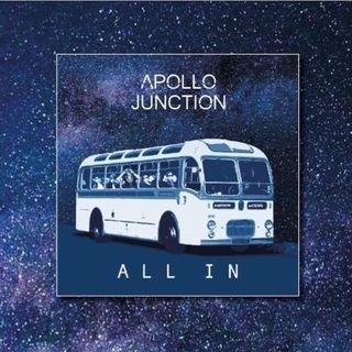 apollojunction