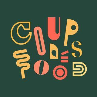 Coups de Food