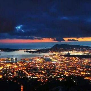 Toulonnais Et Rien D'Autre
