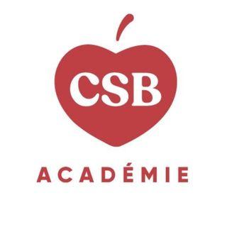 cestsibon_nutrition