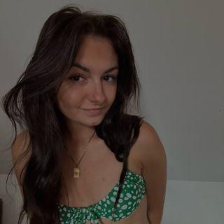 Noemie Palomba