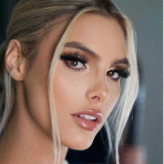 Eleonora PONS MARONESE