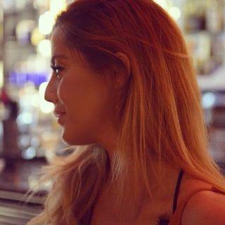 Ivanka Bonales