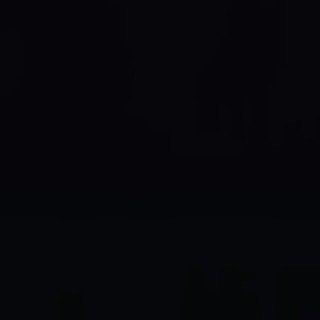 Austin Samuels