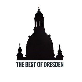 The Best Of Dresden
