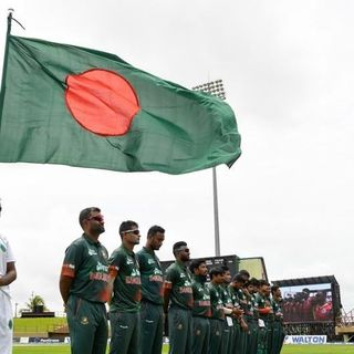 Anamul Official